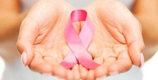 कर्करोग मुक्तीकडे…