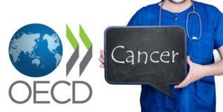 ५ लाख कर्करोग पीडितांचा पैशांअभावी मृत्यू