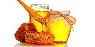 honry