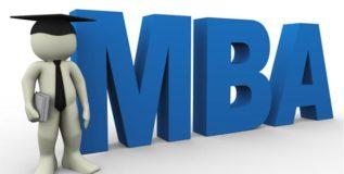 एमबीएच कशाला हवे?