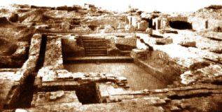 ८ हजार वर्षांपूर्वींची आहे सिंधू संस्कृती !