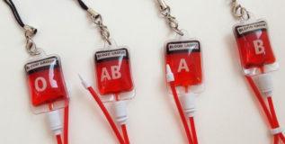 शस्त्रक्रियेनंतर युवतीचा रक्तगटच बदलला