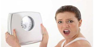 लग्नानंतर का वाढते वजन?