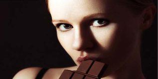 साध्या सोप्या आहार बदलाने राखा त्वचा व केसांचे आरोग्य