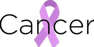 कर्करोगावर योगोपचार प्रभावी