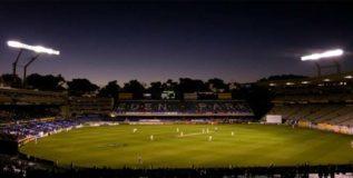 इंग्लंडमध्येही डे नाईट क्रिकेट सामने