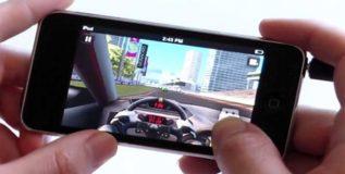 स्मार्टफोनवर गेम खेळण्यात महिलांची आघाडी