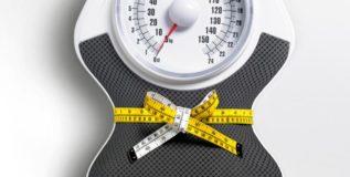 वजन कमी करण्यातील अडचणी