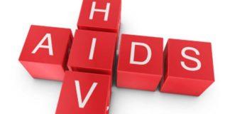जगभरात एड्सबाधितांच्या प्रमाणात वाढ