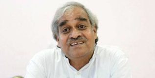 vijay-pandhare