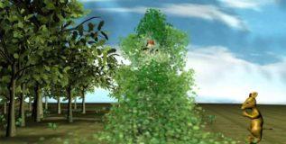 यंदाच्या गणेशोत्सवातील कांही अनोख्या पर्यावरणपूरक प्रतिमा