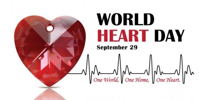 heart-day