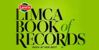 limca-book-of-world-record