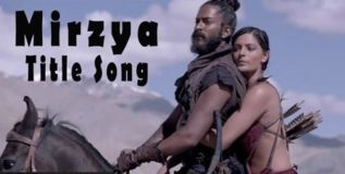 mirzaya
