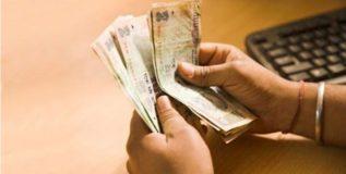 राजधानी दिल्लीत सर्वात जास्त पगाराच्या नोकऱ्या