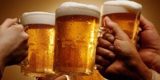 बीअरच्या सेवनाने संभवतो मधूमेहाचा धोका