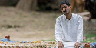 पाकिस्तानमध्ये ५ कोटी नागरिक मनोरुग्ण