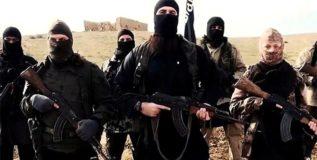 इसिसची मुस्लिमांना धमकी; अमेरिकेत मतदान करू नका