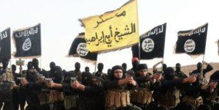 दहशतवाद्यांच्या रडारवर भाजप, आरएसएस आणि विहिंप