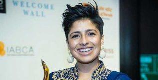 भारतीय वंशाच्या चहावालीला ऑस्ट्रेलियात उद्योजकता पुरस्कार