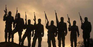 इस्राइलने वर्तवली भारतातील दक्षिण-पश्चिम भागात दहशतवादी हल्ल्याची शक्यता