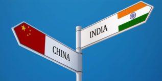 चीनचा भारताला एनएसजीच्या मुद्यावर विरोध कायम