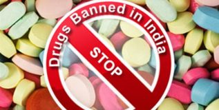 सातशे औषधांवर बंदी, तरीही होतात भारतात बेकायदा औषध चाचण्या