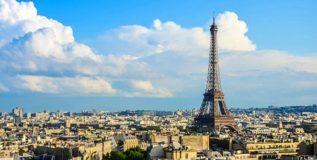 दहशतवादी हल्ल्यांनंतर फ्रान्स भारतीय पर्यटकांना आकर्षित करणार
