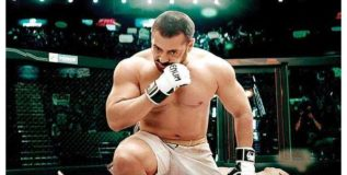 भारतात प्रथमच मिक्स मार्शल आर्ट लीगचे आयोजन