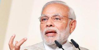 राहुल गांधी बोलू लागल्यामुळे आनंदी आनंद गडे