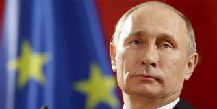 अमेरिकी मुत्सद्यांची हकालपट्टी करणार नाही – रशिया