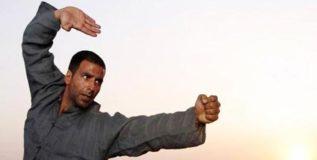 अक्षयची शाळा १५०० मुलींना देत आहे मार्शल आर्टचे प्रशिक्षण
