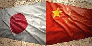 चीनी अभ्यासक्रमात जपानविरोधी संघर्षाचा काळ वाढला !