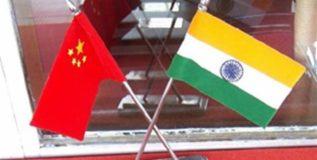 जगातील सर्वाधिक प्रगतशील शहरांच्या यादीत भारताने चीनला टाकले मागे
