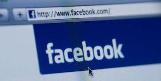 अखेर खोट्या बातम्या थांबवण्यास फेसबुक राजी