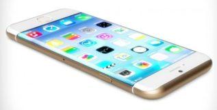येथे मिळतो जगातील सर्वात स्वस्त आयफोन