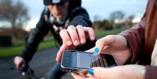 चोरीला गेलेला मोबाईल सहज मिळवू शकता परत