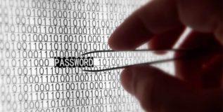 हे आहेत जगात सर्वाधिक वापरले जाणारे कॉमन पासवर्ड