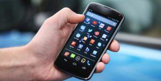 लवकरच उपलब्ध होणार स्वस्त स्मार्टफोन