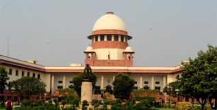 महाराष्ट्र सर्वाधिक खटले प्रलंबित असलेल्या राज्यांच्या यादीत दुसऱ्या क्रमांकावर
