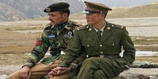 बलुचिस्तानात चीनची घुसखोरी; भारताचे लक्ष