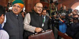 खेलो इंडिया खेलो ; अर्थसंकल्पात अतिरिक्त ३५० कोटी