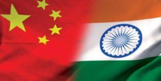 """""""भारतीय प्रतिभेकडे दुर्लक्ष करून चीनने केली चूक"""""""
