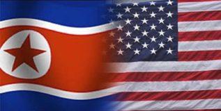 अमेरिकेने रद्द केला उत्तर कोरियन प्रतिनिधींचा व्हिसा