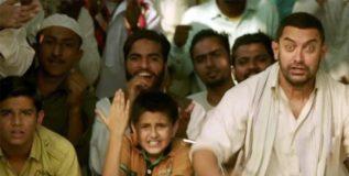 पाकिस्तानातही 'दंगल'ची कॉपी सुपरहिट