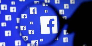 आता 'फेसबुक'वरूनही शोधा नोकरी!