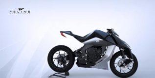 तुम्ही बघितली आहे का जगातील सर्वात महागडी बाईक