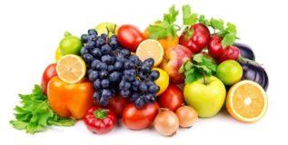 फळे नैराश्यावर गुणकारी