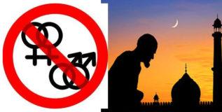 मुस्लिम व समलैंगिकांना हंगेरीच्या शहरात मनाई