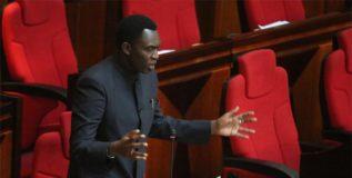 समलैंगिकांची यादीच जाहीर करू – टांझानियाची धमकी